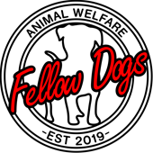 Fellow Dogs