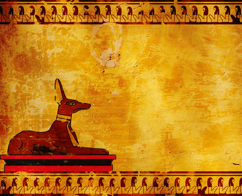 isis ancient egypt wallpaper - photo #14